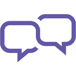 Tc, the chat client for Twitch